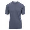 T-shirt tactique 101 Inc. séchage rapide (wolf grey)