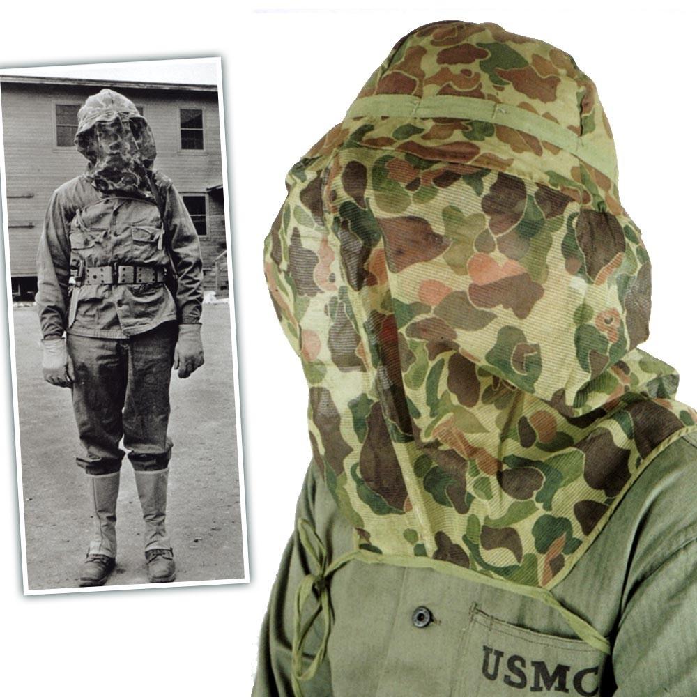 Militaire Us La Collection Tranchée Army d7YOxwxqI