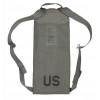 Sac d'hydratation US Army 3L