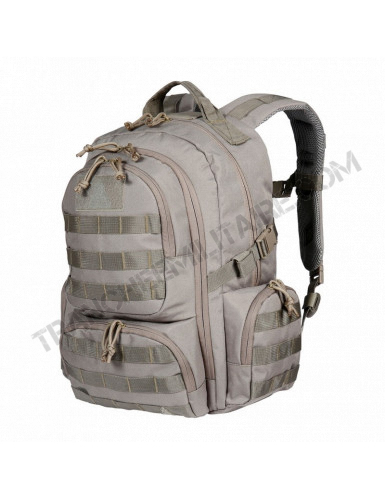 Sac à dos 35L Duty Ares (coyote)