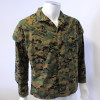 Veste MARPAT USMC digital woodland (Small)
