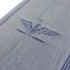 Nappe de l'Armée de l'Air Italienne