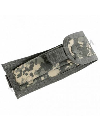 Pochette polyvalent ACU US Army
