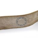 Bretelle/sangle pour fusil MAS 36 Armee francaise