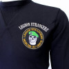 """Sweat-shirt Légion """"Marche ou crève"""""""