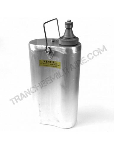 Réserve d'eau 6 litres