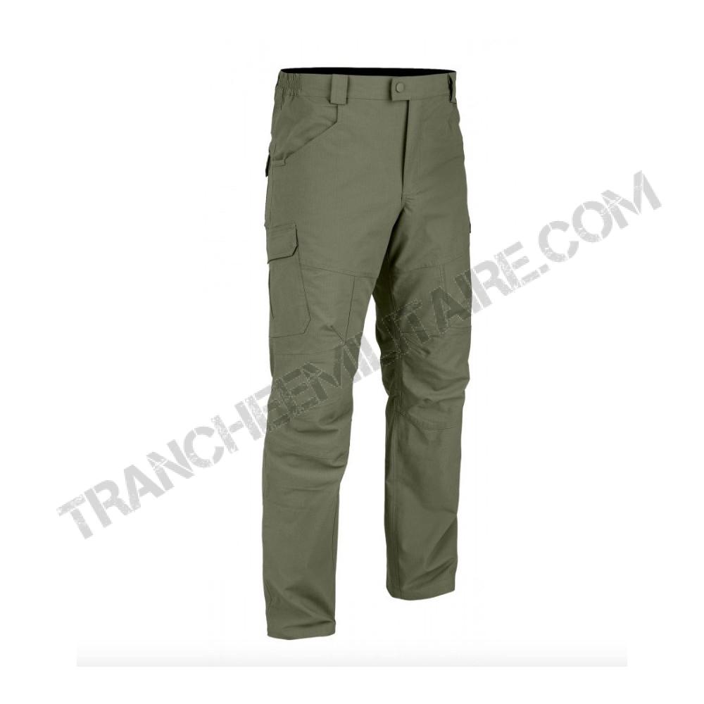 Pantalon Hurricane TOE TAN