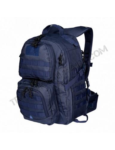 Sac à dos Combat 2 ARES 45L (bleu marine)