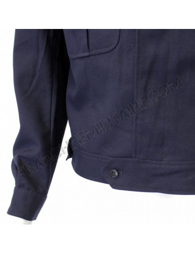 Veste/spencer Armée de l'air originale