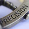 Brevet Tireur de précision CNT