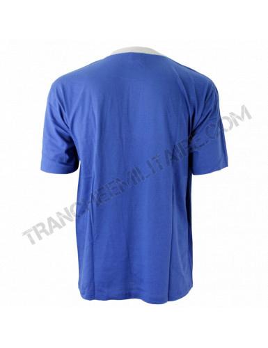 T-shirt Armée de l'Air original