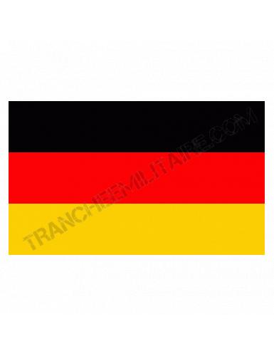 Drapeau Allemagne (150*90 cm)