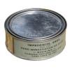 Boîte graisse US Seconde Guerre Mondiale (neuve)