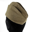 Bonnet de police modèle 46