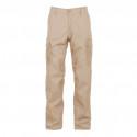 Pantalon BDU US Army (sable)