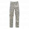 Pantalon BDU US Army (ACU)