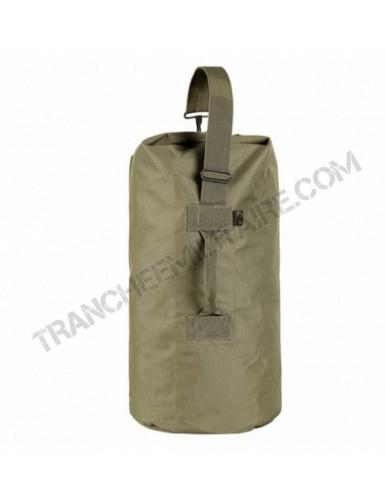 Sac paquetage ARES