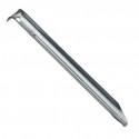 Sardine en métal 18 cm