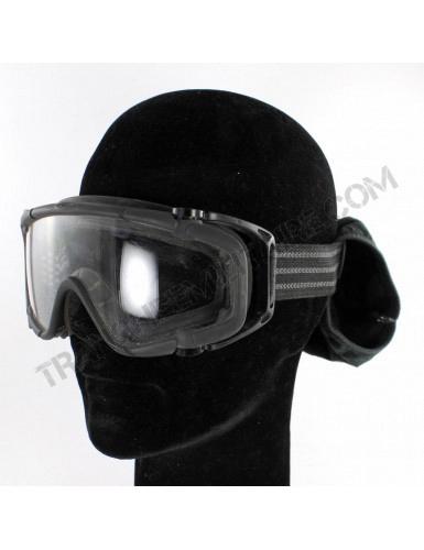 Masque Oakley