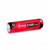 Batterie rechargeable pour lampe XT11GT/XT11X