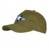 Casquette baseball USAF WWII
