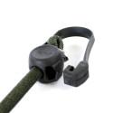 Câble élastique Sandoclick