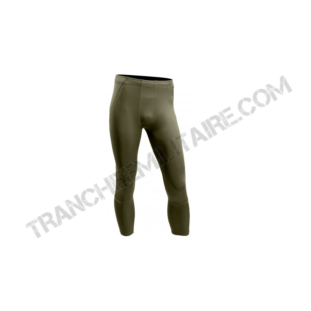Collant Thermo Performer niveau 2 Noir