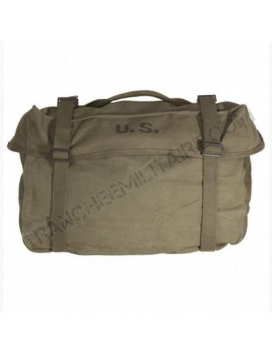 Sac cargo M1945 US Army