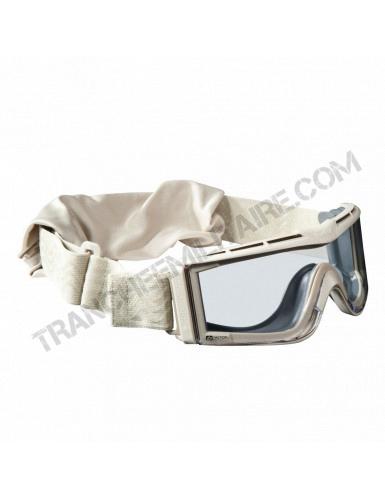 Masque ballistique Bollé X810NPSI