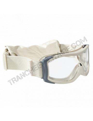 Masque ballistique Bollé X1000 (TAN)