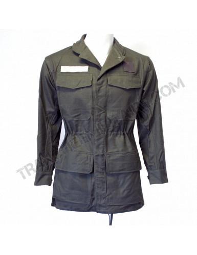 Veste Armée de l'Air 70/80