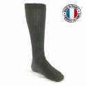 Chaussettes OTAN Armée française