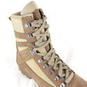 Chaussures de combat Zone Chaude V2