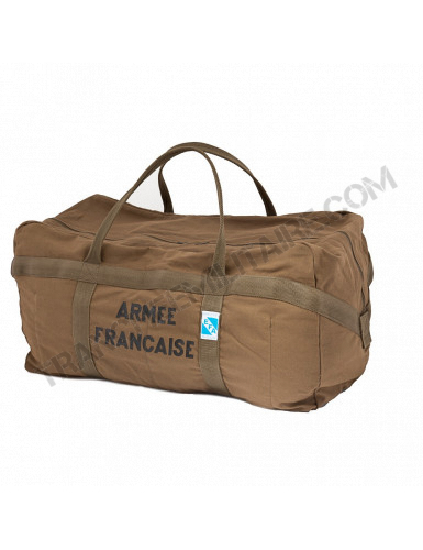 Sac TAP EFA Armée française (GM)