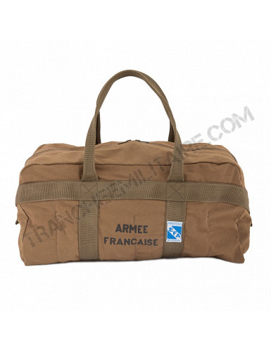 Sac TAP EFA Armée française (PM)