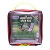 Pack de survie BCB Hunter's