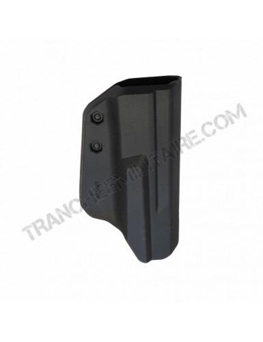 Holster port discret pour SP2022 - CYTAC