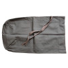 Pochette imperméable TAP Indochine