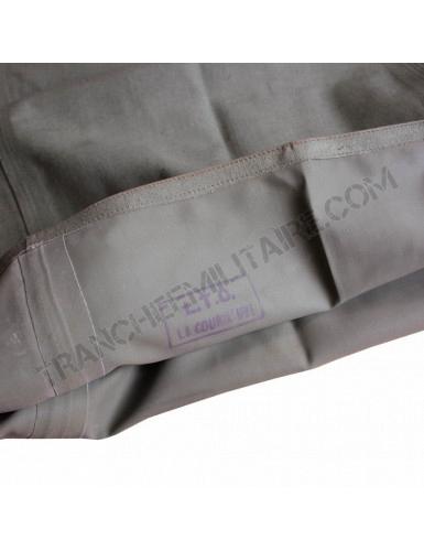 Pochette imperméable TAP Indochine