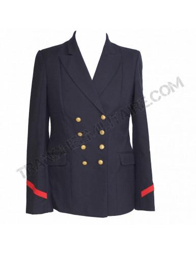 Veste de cérémonie Marine Nationale