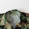 Veste US Army Ripstop