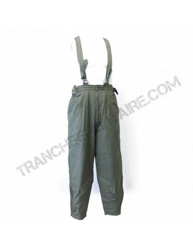 Pantalon de vol Armée de l'Air