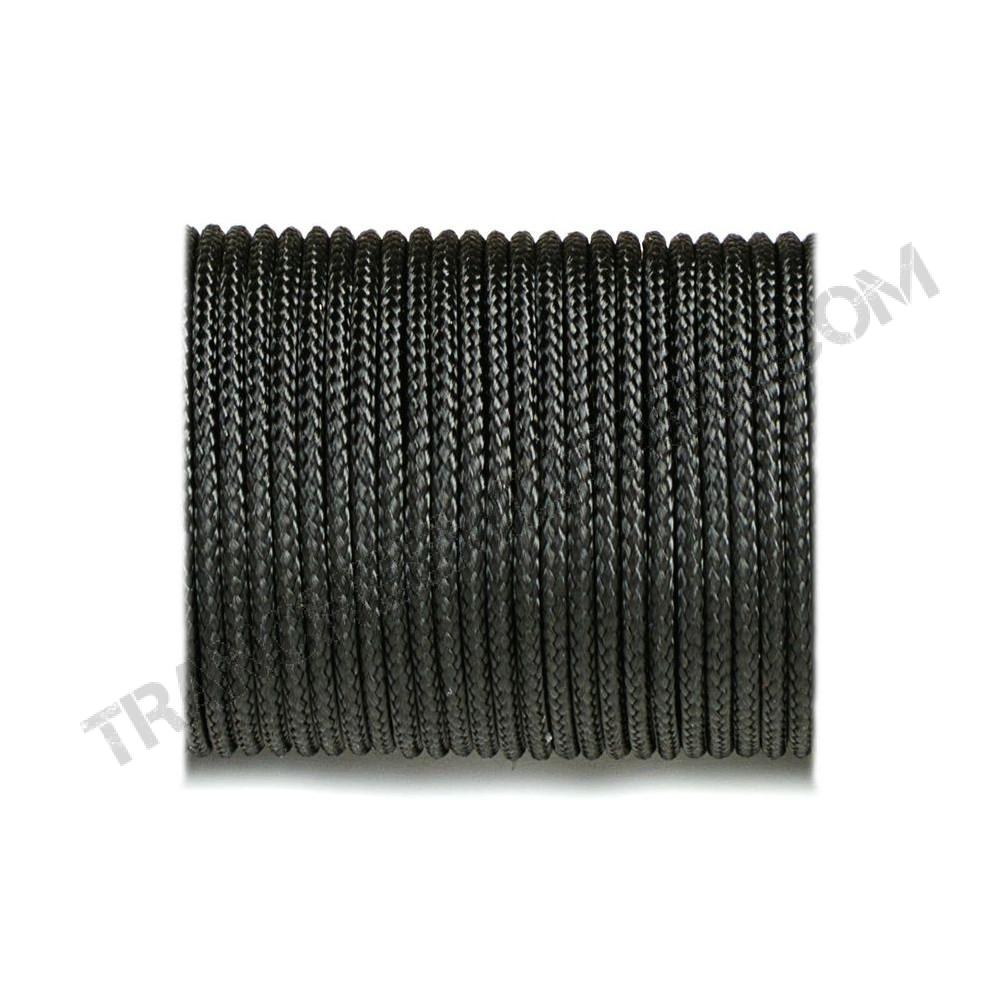 Minicord EDCX type I 275 (noire)