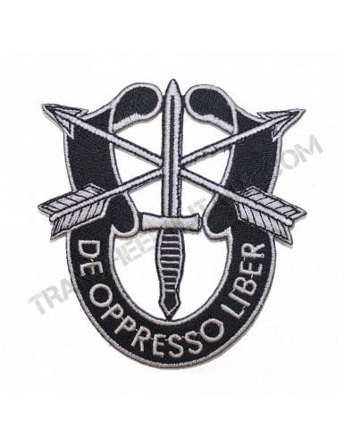 Forces Spéciales US