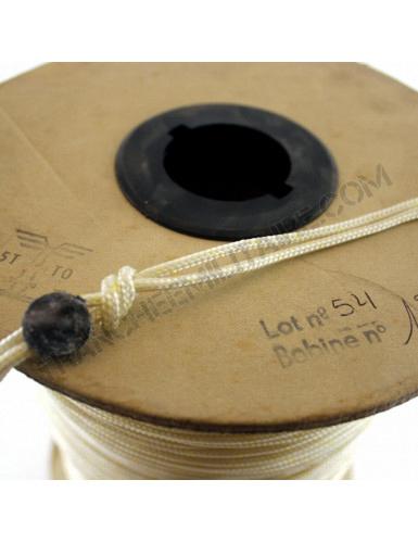 Rouleau drisse nylon 500 m