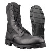 "Chaussures Altama JUNGLE PX 10.5"""