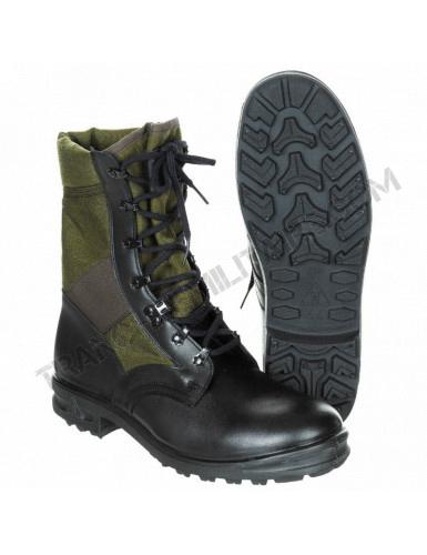 Jungle boots Baltes