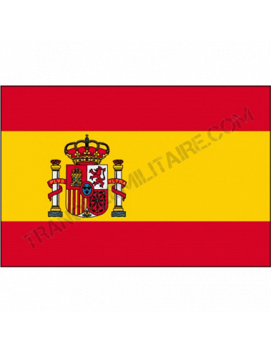 Drapeau Espagne (150*90 cm)