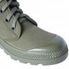 Chaussures de brousse