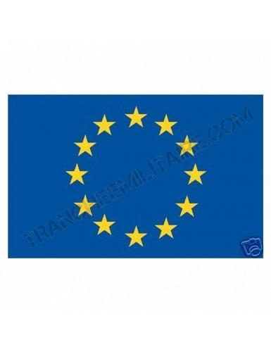 Drapeau Europe (150*90 cm)
